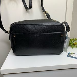 Cole Haan Camera Bag